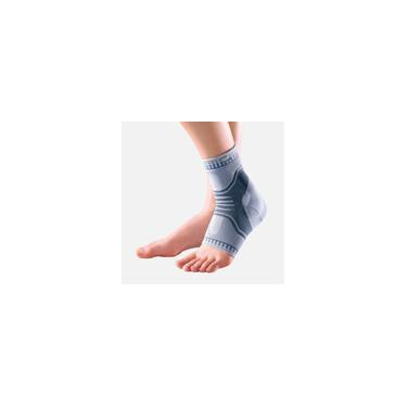 Imagem de Tornozeleira Elastica Ankle Support Oppo Chantal