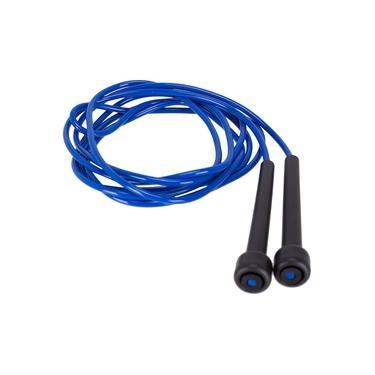 Corda de Pular Oxer Slim CST12 3m Azul