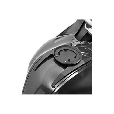 Flange para Bolsa de Tanque Givi Tanklock - Yamaha MT-07