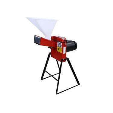 Triturador Forrageiro Picador CID75 1,5cv Monofásico Bivolt Cid