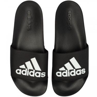 Chinelo adidas Adilette Shower - Slide - Masculino adidas Masculino