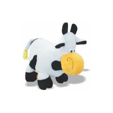 Imagem de Pelúcia Vaquinha - Vaca - Animais Fazenda - Soft Toys