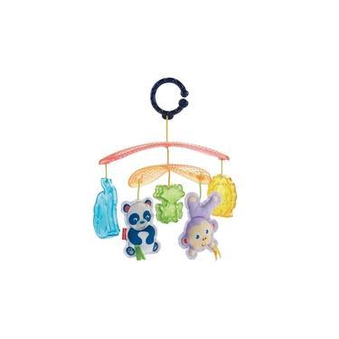 Imagem de Fisher Price Meus Bichinhos de Pendurar - Mattel
