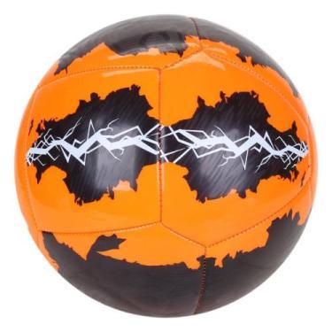 Bola de Futebol Campo Puma Spin Ball