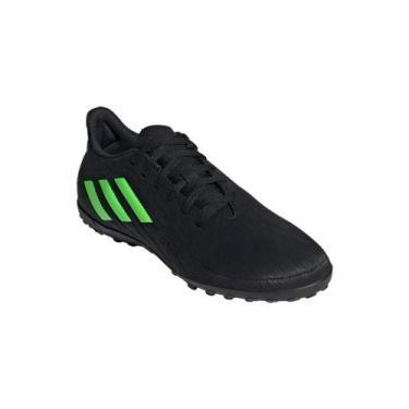 Imagem de Chuteira Society Adidas Deportivo