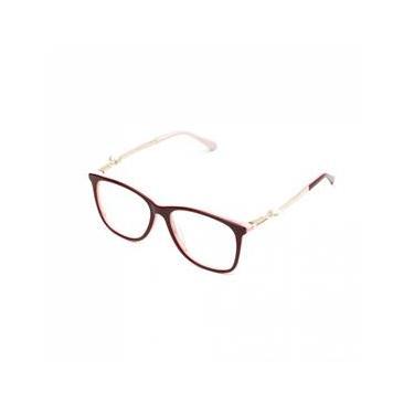 281696bb4 Armação e Óculos de Grau Armação | Beleza e Saúde | Comparar preço ...