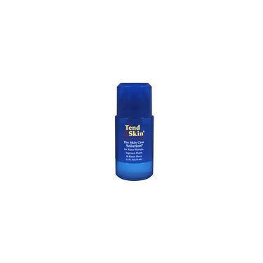 Tend Skin Roll-on Tend Skin - Loção Para Foliculite E Pelos Encravados