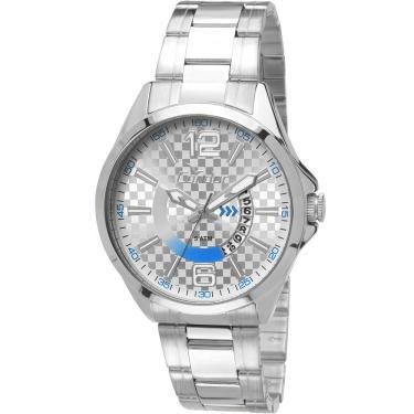 Relógio de Pulso Condor Casual   Joalheria   Comparar preço de ... d177ebb45a