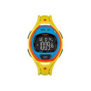 Relógio de Pulso Masculino Timex Digital   Joalheria   Comparar ... 896203ea70