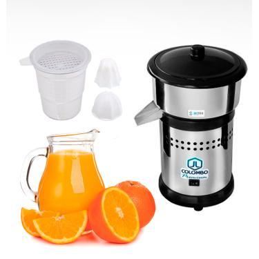 Espremedor de laranja power pp - 250w - bivolt 110v/220v