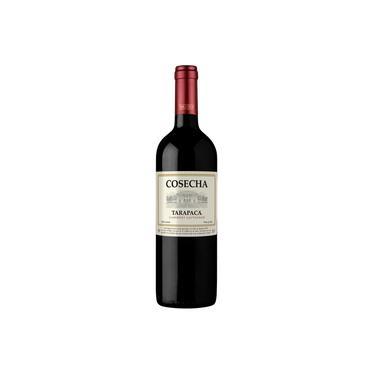 Vinho Tarapacá Cosecha Cabernet Sauvignon 750ml