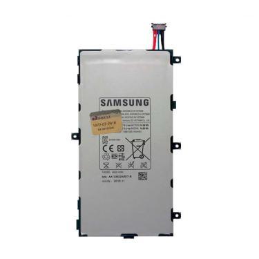 Bateria T4000e Tablet Samsung