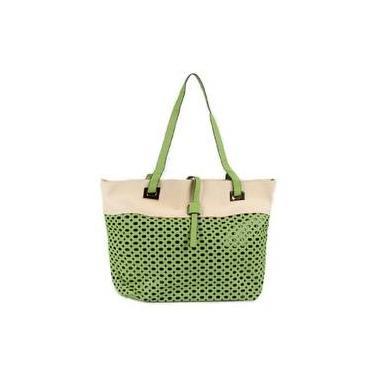 4daae7e01 Bolsa R$ 30 a R$ 60 Shoptime 11 | Moda e Acessórios | Comparar preço ...