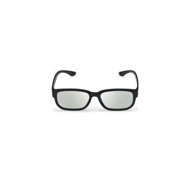 Oculos Cinema 3Dm - Ag-F210 - Lg