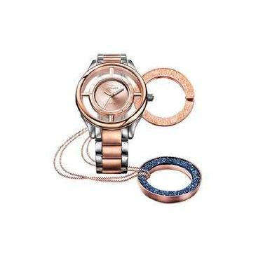 df5f02820a8c3 Relógio de Pulso R  629 a R  4.659 Technos   Joalheria   Comparar ...