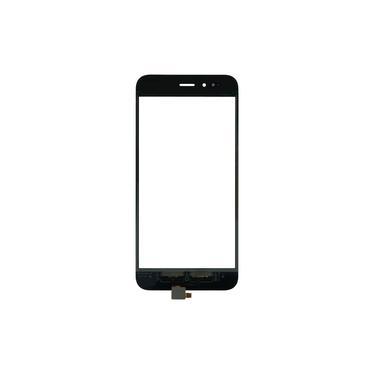 Vidro Touch Screen Xiaomi Mi A1 Tela Visor Lente Mia1