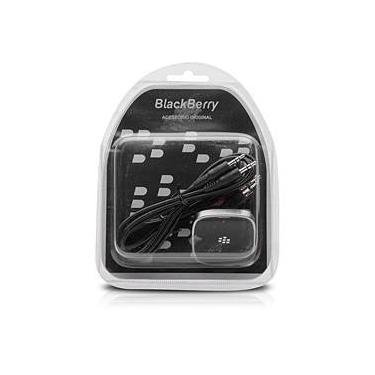 Dispositivo Gateway Bluetooth - Blackberry