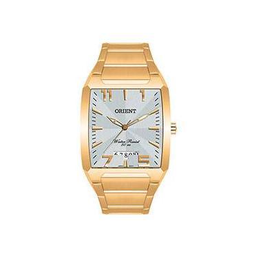 072d52489b4 Relógio Feminino Orient Analógico Casual GGSS1007 S2KX