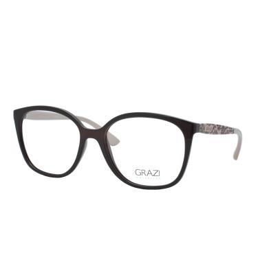 4c0c30f78a7a6 Armação e Óculos de Grau R  250 a R  350 Seifert Óptica e Joalheri ...