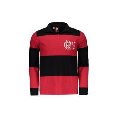 5e78cd445 Camisas de Times de Futebol Casuais Americanas