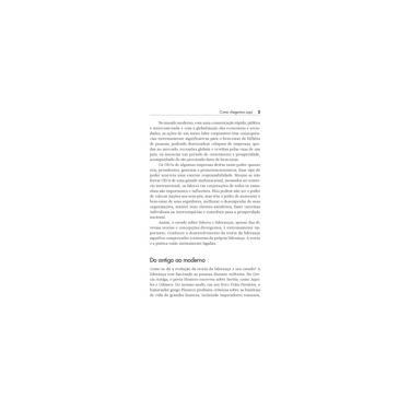 Liderança - Como Atingir o Sucesso Organizacional - Série Thinkers 50 - Crainer, Stuart; Dearlove, Des - 9788582602119