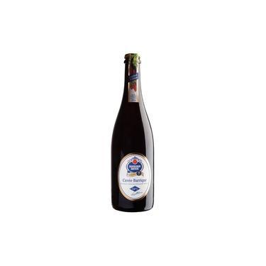 Cerveja Schneider Weisse TAP X Cuvée Barrique 750ml