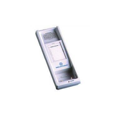 Base extra para telefone sem fio BellSouth 50C