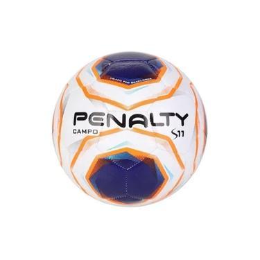 Bola Penalty Futsal S11 R2 X Costurada Pu Super Soft