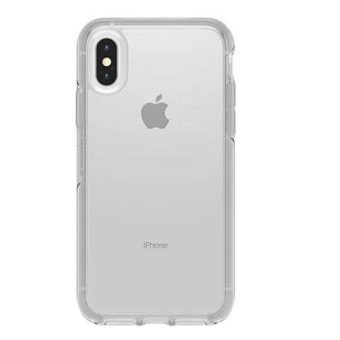 Case Otterbox Symmetry Iphone X Xs Clear