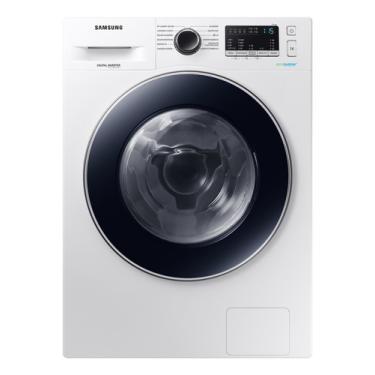 Imagem de Lava E Seca Samsung Wd11m4453j Com Ecobubble, 11 Kg Branca