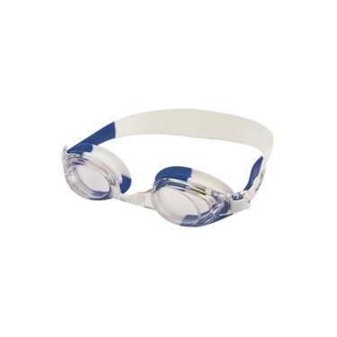 Óculos de Natação Nautika   Esporte e Lazer   Comparar preço de ... af68d7d2b3