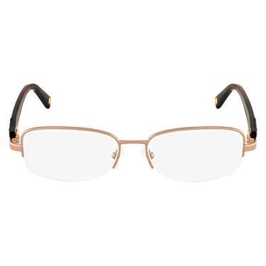 a0ab10610ff8e Armação e Óculos de Grau até R  250 Óculos de Grau   Beleza e Saúde ...