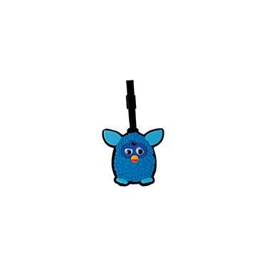 Furby Tag Divertido By Kids Azul - Conthey