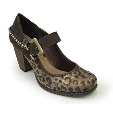 4d188da78 Sapato R$ 80 a R$ 120 Com o Menor Preço: Encontre As Melhores ...