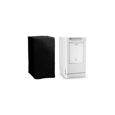 Capa Lava Louças Electrolux 10 Serviços Li10b Li10x Corino