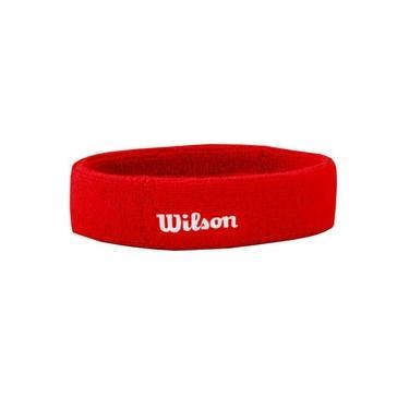 Testeira Wilson Vermelha