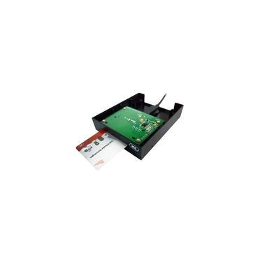 Leitor de Cartão SmartCard - para e-CNPJ e e-CPF - Interno 2,5 - ACS ACR38F-A2