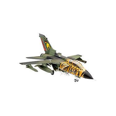 Imagem de Revell - Tornado Ecr REV04048