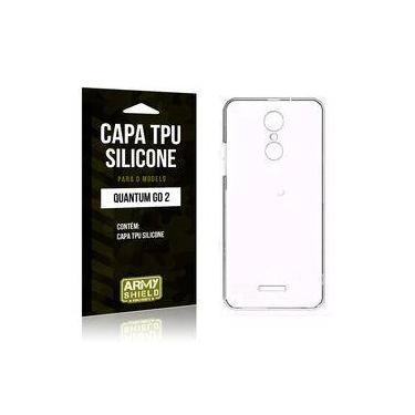 0c08afe928 Capa e Película para Celular Silicone Shoptime