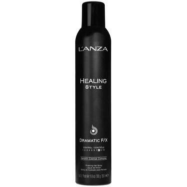 627a3d8c1 Hidratação e Tratamento para os Cabelos L'anza | Beleza e Saúde ...