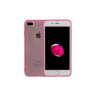 8539081b231 Capa e Película para Celular iPhone 7 Bumper Submarino | Celulares e ...