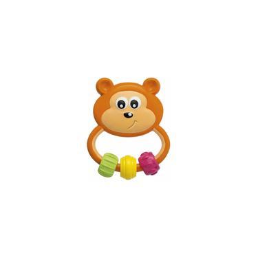 Imagem de Chocalho urso - chicco