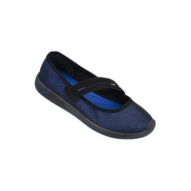 Sapatilha Shape Slipper IV AD Grendha Azul - 17382