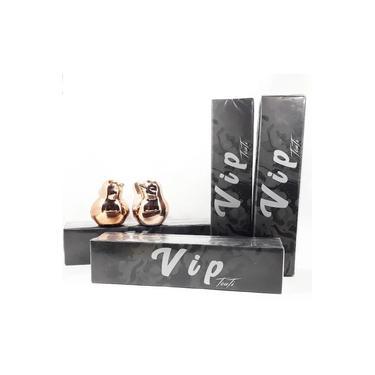 Imagem de Perfume Masculino Importados Touti Vip n°22 Luxo Alta Fixação Promoção