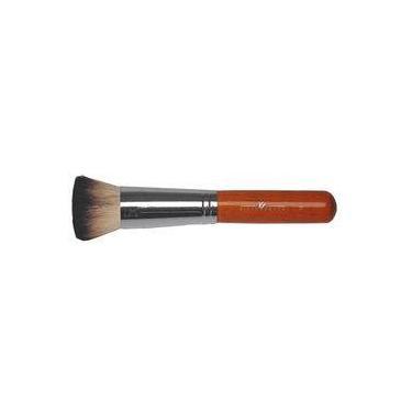 Klass Vough Pincel Brown 2