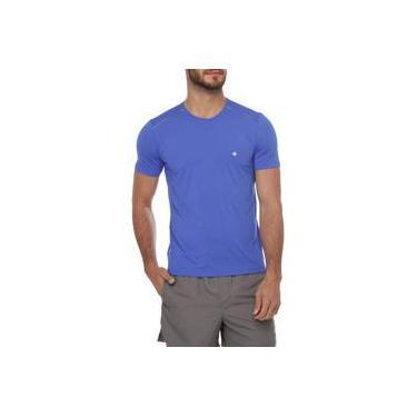 87f2aba11dbdb Camiseta Esportiva Malwee Liberta Dry Fitness