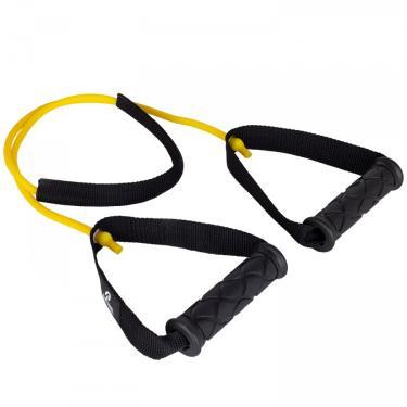 Elástico Extensor de Braços e Pernas Acte Sports T28 - Intensidade Leve Acte Sports Unissex