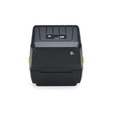 Impressora de Etiquetas e Código de Barras Zebra ZD220