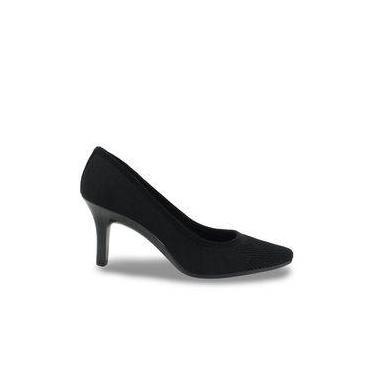 e38c68b6b Sapato Scarpin Mississipi: Encontre Promoções e o Menor Preço No Zoom