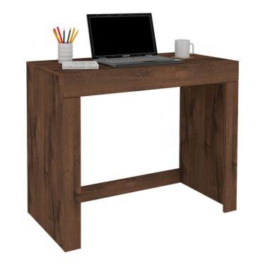 a53beef026f Mesa de Escritório, Computador e Escrivaninha R$ 92 a R$ 200 Mesa ...